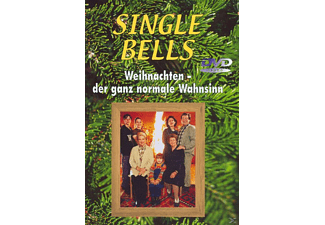 SINGLE BELLS - (DVD)