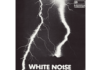 White Noise - An Electric Storm - (Vinyl)
