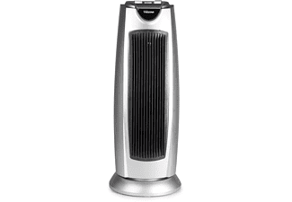 Tristar KA-5036 elektrische kachel
