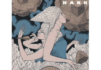 Hark - Crystalline [CD]