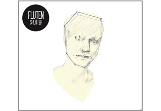Fluten - Splitter [CD]
