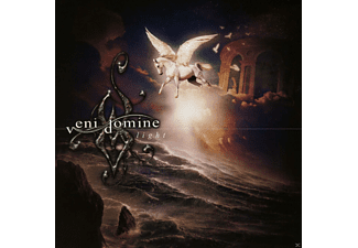 Veni Domine - Light - (CD)