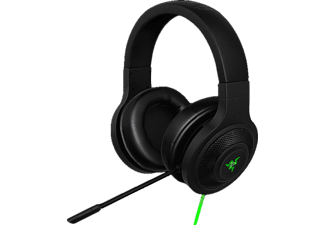 RAZER Kraken USB Surround Sound 112 dB Gaming Kulaküstü Kulaklık