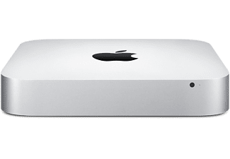 APPLE Mac mini MGEM2FN/A