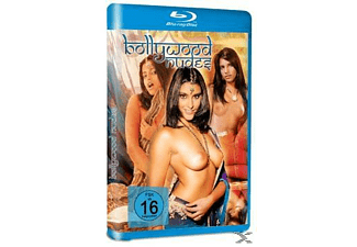 Bollywood Nudes - (Blu-ray)