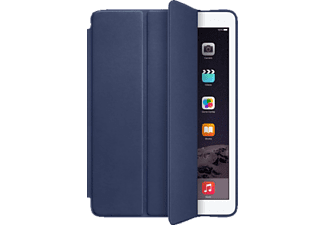 APPLE Smart Case bleu (MGTT2ZM/A)