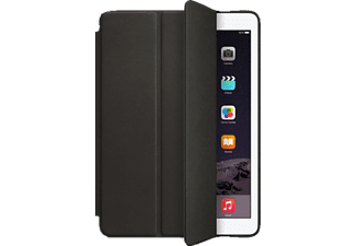 APPLE Smart Case zwart (MGTW2ZM/A)