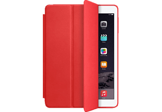 APPLE MGTW2ZM/A, Bookcover, 9.7 Zoll, iPad Air 2, Rot