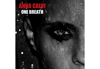 Calvi Anna - One Breath [Vinyl]