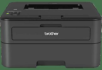 brother hl l 2360 dn laserdrucker media markt. Black Bedroom Furniture Sets. Home Design Ideas