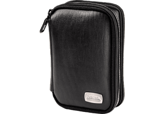 HAMA Premium HDD Case, 2.5, black - (84111)