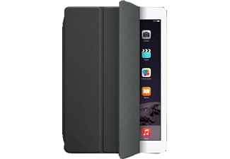 APPLE MGTM2ZM/A, Bookcover, 9.7 Zoll, iPad Air, Schwarz