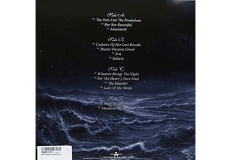 Nightwish - Dark Passion Play [Vinyl]