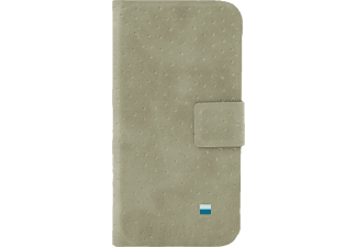 GOLLA G1730 Air Bookcover Apple iPhone 6  Aqua