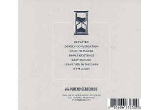 State Champs - The Acoustic Things [CD]