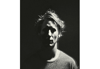 Ben Howard - I Forget Where We Were - (Blu-ray Audio)