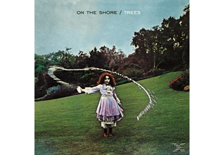 The Trees - On The Shore - (Vinyl)