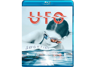 UFO - SHOWTIME - (Blu-ray)