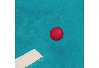 Dutch Uncles - O Shudder [CD]