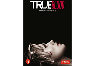 True Blood - Seizoen 7 | DVD