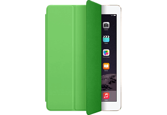APPLE MGXL2ZM/A iPad mini Smart Cover, iPad Air, Grün