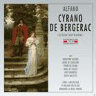 VARIOUS, Coro E Orchestra Della Rai Di Milano - Cyrano De Bergerac [CD] jetztbilligerkaufen