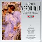 André-Charles-Prosper Messager - Veronique [CD] jetztbilligerkaufen
