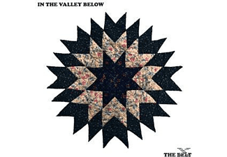 In The Valley Below - Belt - (Vinyl)