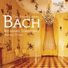 Andrea Chezzi - C.P.E. Bach: Keyboard Symphonies [CD] jetztbilligerkaufen