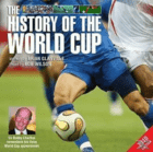 The History of the World Cup 2010 Edition - (CD) jetztbilligerkaufen
