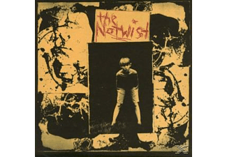 The Notwist - The Notwist - (Vinyl)