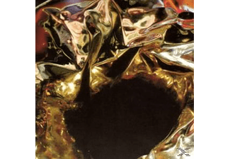 Hypnotic Brass Ensemble - Hypnotic Brass Ensemble - (Vinyl)