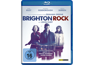 Brighton Rock [Blu-ray]