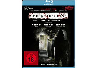 Cherry Tree Lane [Blu-ray]