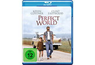 Perfect World - (Blu-ray)