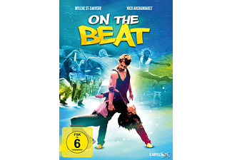 On the beat - (DVD)
