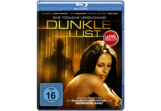 Dunkle Lust - (Blu-ray)