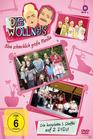 Die Wollnys - Eine schrecklich große Familie - ...