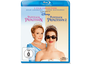 2 (2 Film Collection) [Blu-ray]