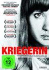 Kriegerin [DVD]