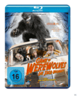 Game of Werewolves - Die Jagd beginnt! (Blu-ray) jetztbilligerkaufen