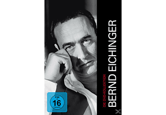 Bernd Eichinger Kollektion [DVD]