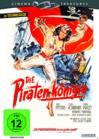 Die Piratenkönigin [DVD]