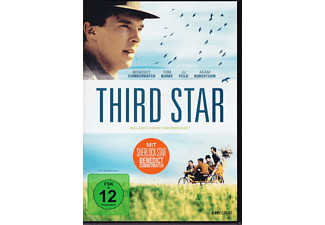 Third Star - (DVD)
