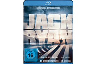 Jack Ryan – Movie-Collection - (Blu-ray)