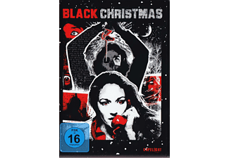 BLACK CHRISTMAS [DVD]