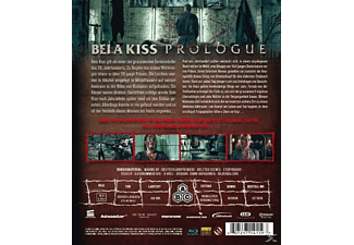 Bela Kiss: Prologue - (Blu-ray)