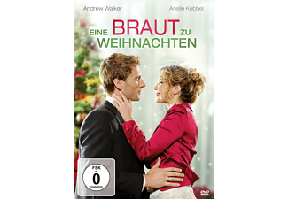eine braut zu weihnachten dvd kaufen saturn. Black Bedroom Furniture Sets. Home Design Ideas