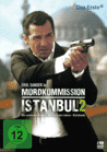 Mordkommission Istanbul - Box 2 (3 Episoden) (DVD) jetztbilligerkaufen
