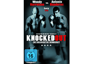 Knocked Out - (DVD)
